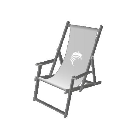 Sitzelemente
