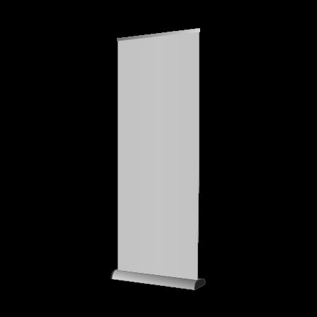Roll-Up Display - Merlin