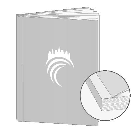 Broschüren