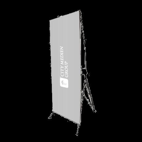 X-Banner Lite