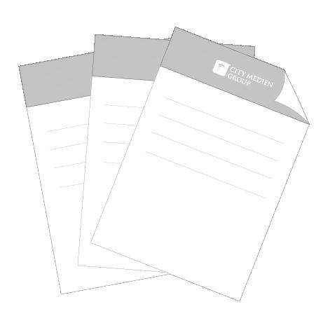 Briefpapier